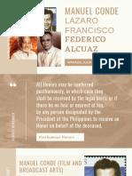 Brown History Education Presentation.pdf