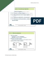 Introducción a los Sistemas Digitales- Presentación.pdf