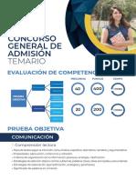 TEMARIO ADMISIÓN UMCH.pdf