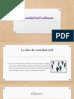 36239_7000070905_03-31-2019_220614_pm_Sociedad_civil_ordinaria_DIAPOS (1)