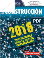 201603 Cons