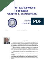 chap 1.INTRODUCTION.pdf