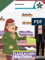 Material_de_ formacion_AP3-1 Requerimientos.pdf