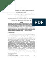 Boger_50c_rheometer_JRheol.pdf