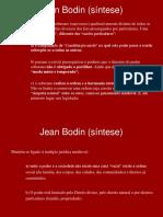 Jean Bodin síntese.ppt