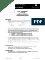 Flexor Tendon Repairs Zones i III 05-13-2013