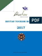 tcb_buHnrvHE_BTM 2017.pdf