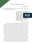 Revista Cordis2 Luciano Resenha