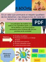 JUSTICIA SOCIAL.pdf