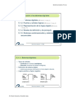 investigacion sobre los Sistemas Digitales del Futuro.pdf