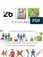 Multiactividad-adaptado-con-pictos3-Fútbol.pdf