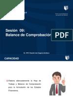 39869_7000198259_10-20-2019_113721_am_ANEXO_Sesion_09_CFII_Balance_de_Comprobación_y_EE.FF..pptx