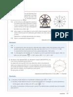 TPC8_isometrias (1)