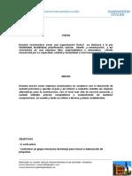 Imprimir Gerencia de Obras