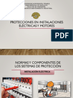1. Instalaciones Electricas (1)