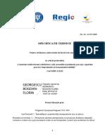 Specificatii_Tehnice_Constructii.pdf