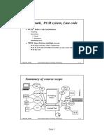 line coding.pdf