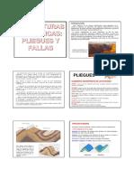 Pliegues y Fallas4