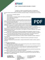 teraplast_25778_teraplast_separatoare_de_grasimi.pdf