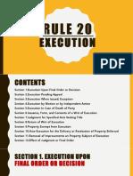 Darab.rule20,Execution