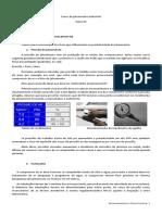 Parte-teorica-Jateamento-P09.pdf