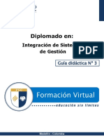 Guia Didactica 3 - GSI