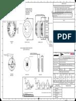 0657940-60-03 Rev3 Apollo Orbis Smoke Detector(Sd & Sdrl )-A2 - English