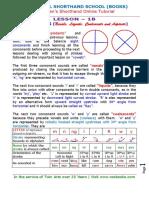 LESSON-1B (1).pdf
