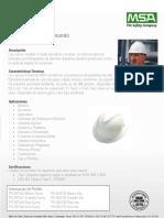 ficha-21180109.pdf