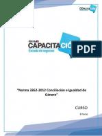 Norma_326-2012_Conciliacion_e_Igualdad_de_Genero.pdf