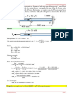 Exercicios_lista05-hiperestaticas_gab (1).pdf