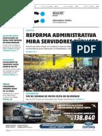 Diariocatarinense 20191014 Todas