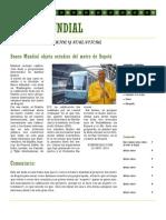 DARWINFORERO_UNAB_22010