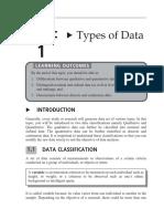 Topic 1_Types of Data.pdf