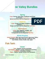Stardew Valley Bundles.docx