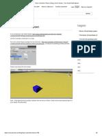 Basic Animation ITween _ Blog _ Union Assets - Dev Assets Marketplace