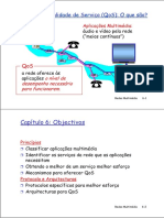 7081043-6-Redes-Multimedia.pdf