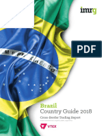Brazil ECommerce Country Guide PDF