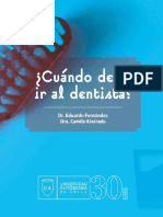 Manual Dentista