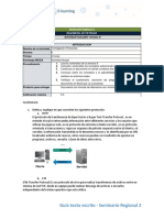 semana 6 Protocolos.docx