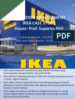 PPT IKEA.pptx