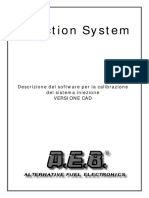 ISW2001NBF_AEB (VERSIONE 6.1.3)_CAD_ITA