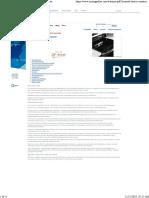 Manual Básico de Construcción - Monografias