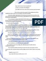 Senior-Citizens-Act-IPA-SPEZA-Atty.-Padilla.docx
