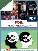 foils-10797ai