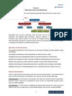 HSSLiVE-XII-CS-Chapter_3-Data-Structures-Joy.pdf