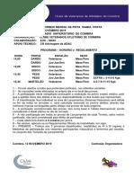 2019-20 -  1ºTORNEIO MENSAL PISTA.pdf