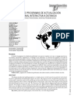 DISEÑO DE PROGRAMAS DE ACTUALIZACION PROFESIONAL INTERACTIVA A DISTANCIA.pdf