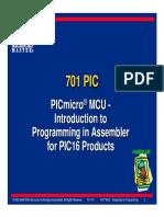 Masters2003_PIC_Curse.pdf