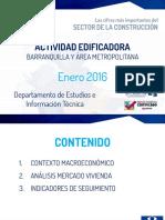 actividad-edificadora-enero-2016_12.pdf